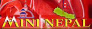 Finest Nepali and Indian Dining Resturant in Singapore